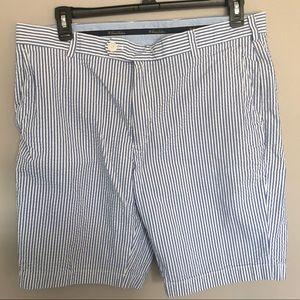 Brooks Brothers Bermuda Shorts Size 38